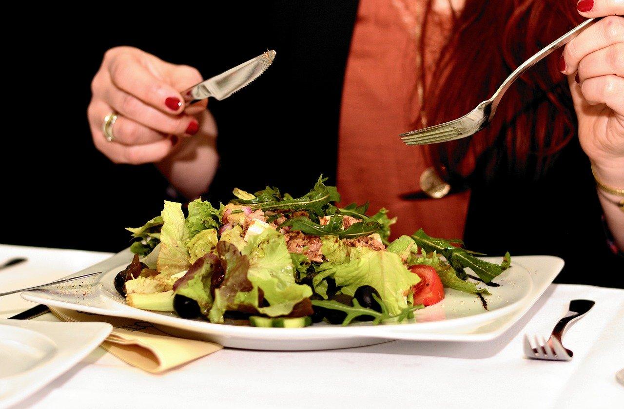 Comment devenir critique de restaurant ?